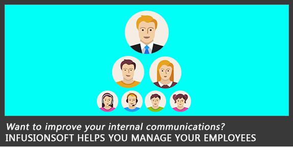 internal-communications
