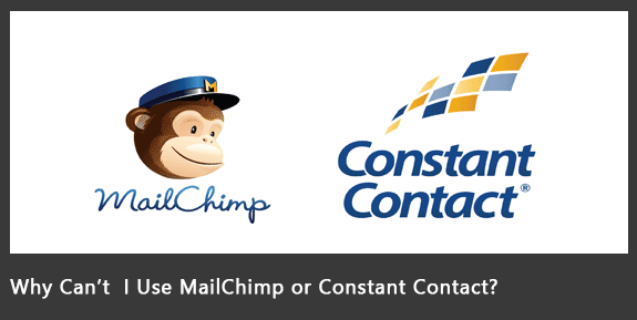 mail-chimp-constant-contact